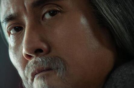 九州缥缈录雷碧城真实身份是什么 雷碧城是好是坏结局怎么死的