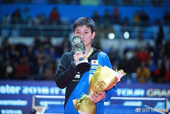 东京奥运日?#23621;?#22842;30金 乒乓被列进七大顶尖项目