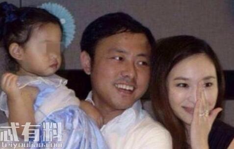 纪晓波为什么不娶吴佩慈天涯扒皮 纪晓波吴佩慈在一起多久了