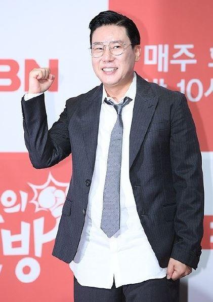 李尚敏涉嫌诈骗是真的吗 韩国电视人李尚敏涉嫌欺诈被起诉始末