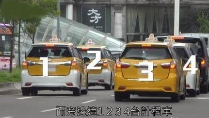 王源被私生饭四辆车围堵险些造成车祸,王源2019最新消息