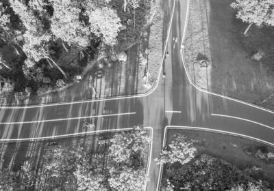 莆田:建成上百条绿道 形成三大闭合圈