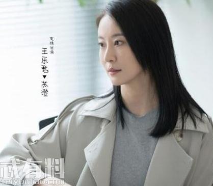 亲爱的热爱的苏澄和王浩是什么关系?小艾听力怎么了结局如何