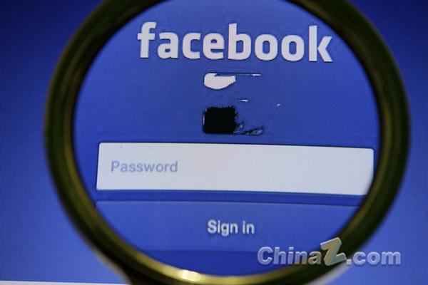 臉書50億美元罰款怎么回事 臉書交錢解決侵犯隱私調查