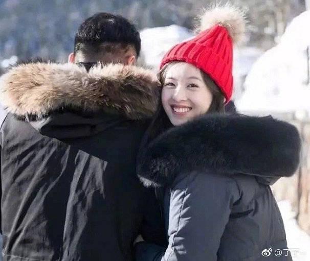 刘强东案149页全证据曝光!网友:心疼奶茶妹妹