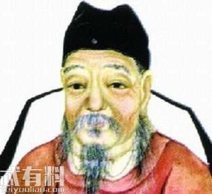 长安十二时辰太子的历史原型是谁 李玙为什么能当上太子