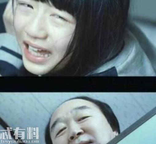 韓國電影熔爐的真實事件是怎么樣的 這部電影是什么時候上映的