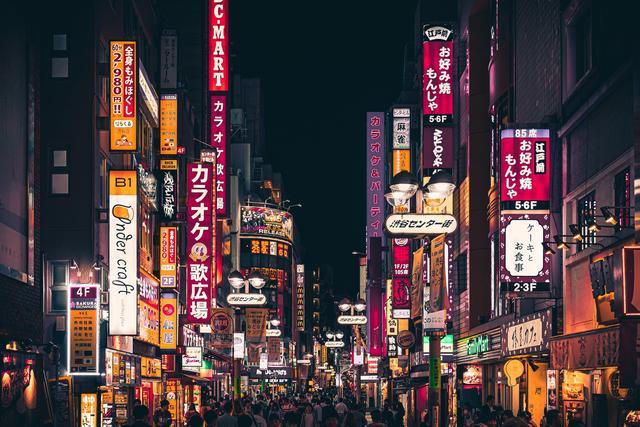 老龄化严重,日本兴起共享家庭租老婆孩子,日本到底怎么了?