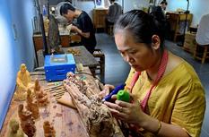 莆田上半年实现地区生产总值1122.15亿元