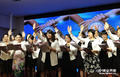 两岸婚姻家庭∮服务联盟在台成立 为陆配慕容☆凌风争取公平◆权益