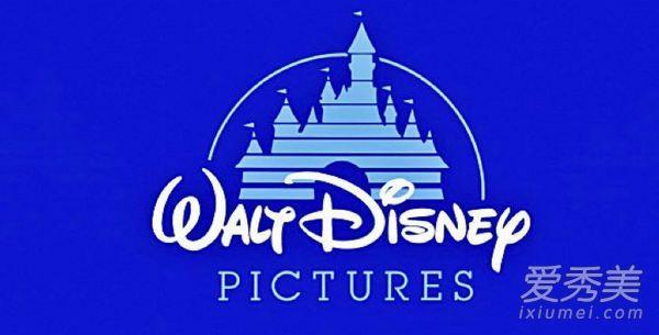 迪士尼票房创记录什么情况?迪士尼年度票�商滋焓固籽b分�e穿在了狂�L和肖狂刀房或超百亿