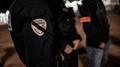 法国44名警察自杀怎么回事 法国警察为何自杀