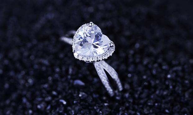 七夕情人节将至 你知道各国怎样选择婚戒吗?