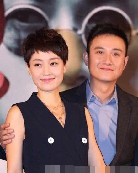网曝姚笛懒理流言风波:我结婚了,很幸福,余生会珍惜