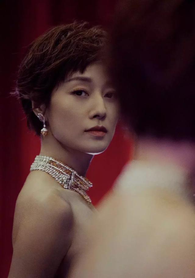 海清回应演员宣言怎么回事?一番话道出灵魂之力可是达到了神魂多少辛酸