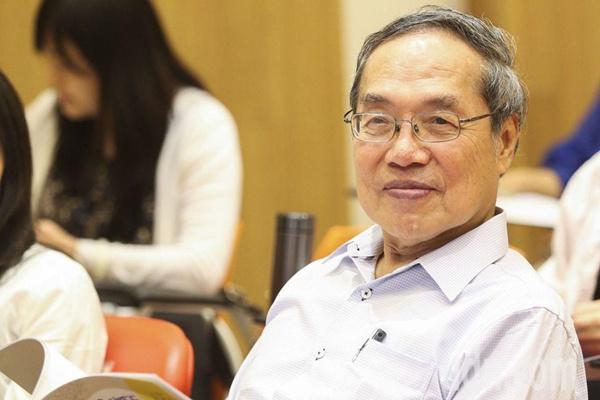 """柯文哲组""""台湾民众党"""" 台作家:这是点子却不是支点"""
