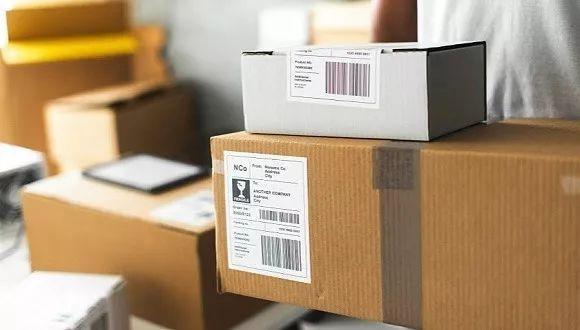 邮政编码将被取消怎么回事? 为什么要取消邮政编码?