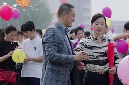 小欢喜春风中学拍摄取景地在哪里 春风中学是北京哪个中学
