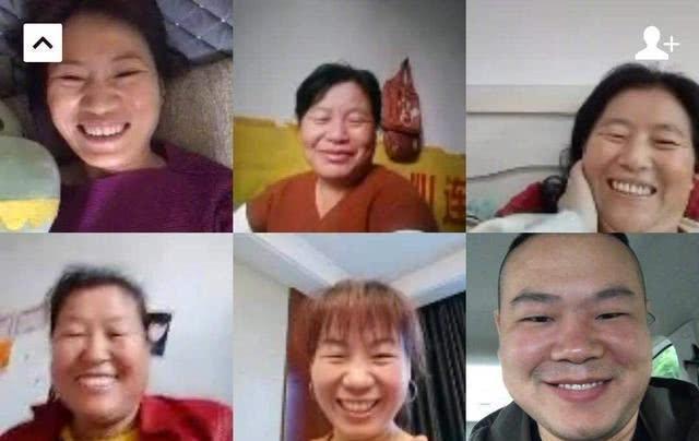 岳云鵬參加5姐婚禮 不僅贈與房產還給很多禮金