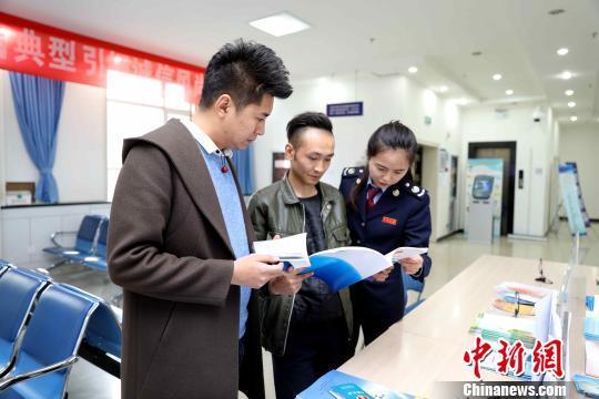 七部委:严禁政府部门将自身应承担费用转嫁企业