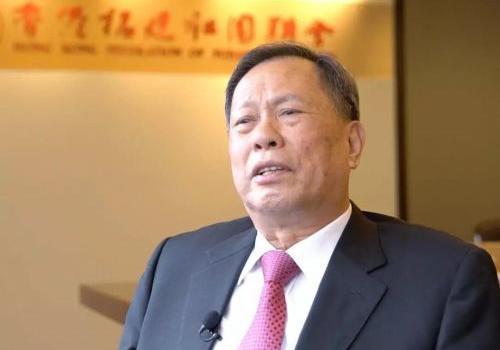 香港福建社团联会集体发声:支持林郑、坚决挺警!