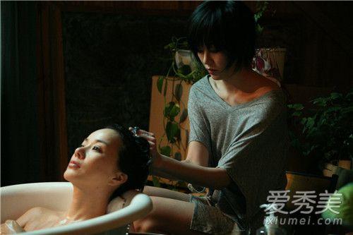 韩国三级2019中字韩国电影r级片其实就是韩国电影三级片可能因为有露点内容故一般在国内都是禁片但是r级片在韩国确实艺术片