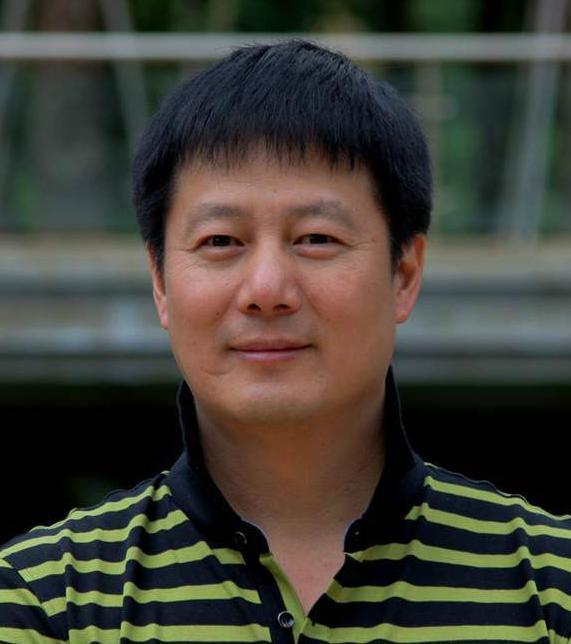 罗伟因病抢救无效逝世令人惋惜 多次担任春晚编导个人履历丰富