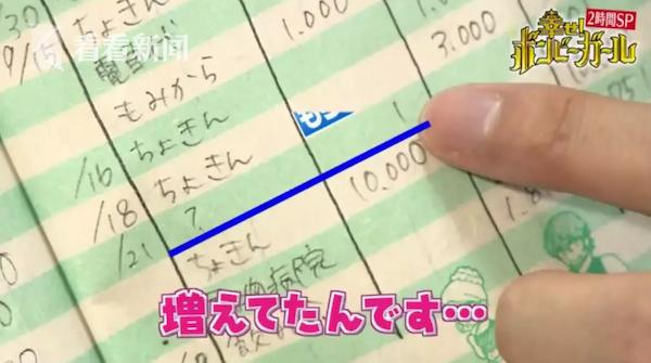 女孩省出三套豪宅怎么做到的 日本最省女孩15年买下3套千万豪宅