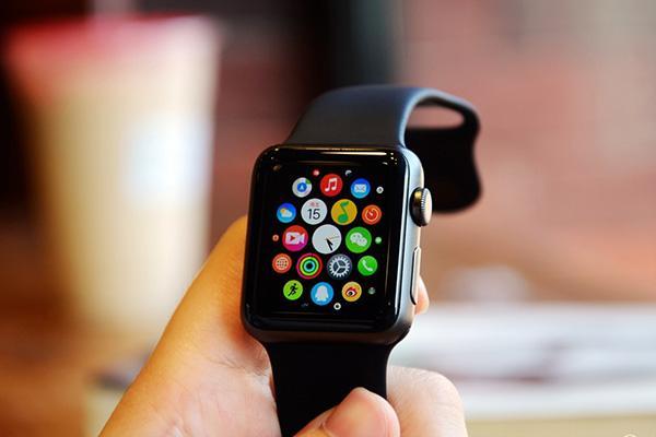 用Apple Watch数据检测痴呆症怎么做到的
