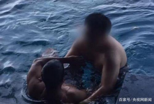 泰国杀妻骗保案嫌犯下跪怎么回事?泰国杀妻骗保案最新消息案情回顾