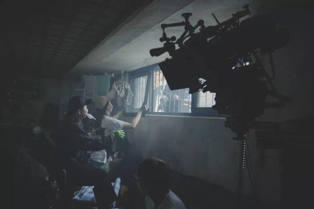 韩国电影寄生虫结局彩蛋什么意思?寄生虫不得不说的30个彩蛋