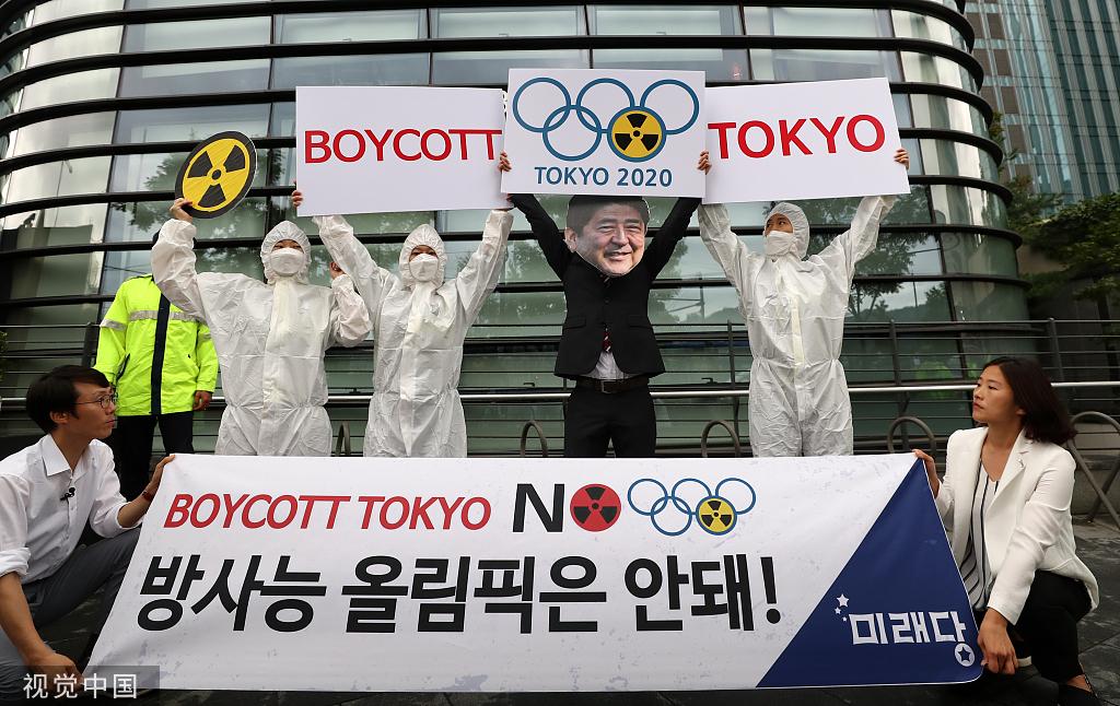 奥运会韩自备食材怎么回事 奥运会韩自备食材背后真相揭秘