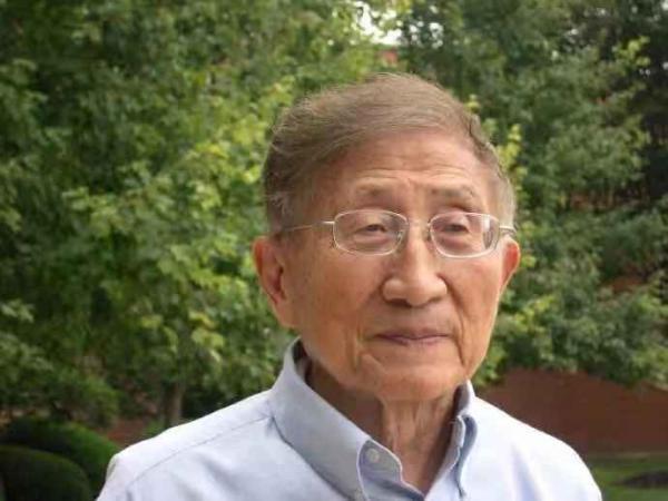 《了不起的盖茨比》译者、著名翻译家巫宁坤逝世,终年99岁