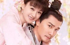 馮紹峰發聲明否認離婚