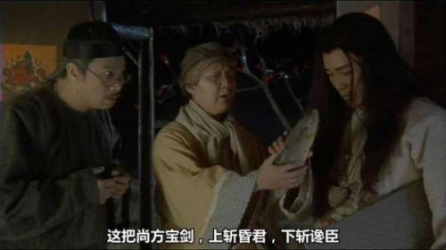 演員夏萍去世什么情況?演員夏萍個人資料拍過哪些劇去世原因曝光