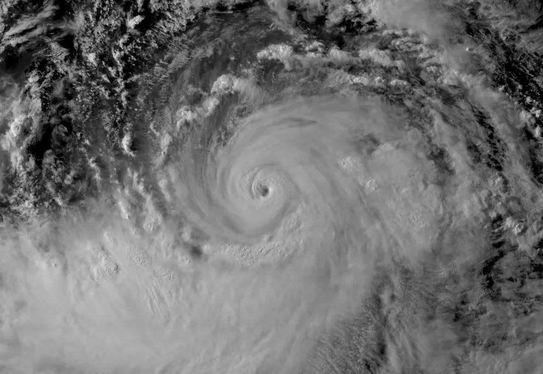 台风利奇马将影响京津冀地区 利奇马致897万人受灾 台风利奇马结束时间及实时路径图先知