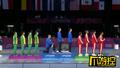 美击剑运动员领奖时下跪怎么回事? 美击剑运动员领奖时下跪图片