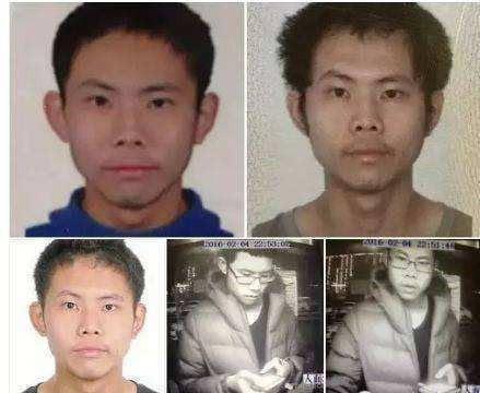 吴谢宇弑母案最新进展 北大弑母学子涉三项罪名 吴谢宇弑母原因成谜案件回顾