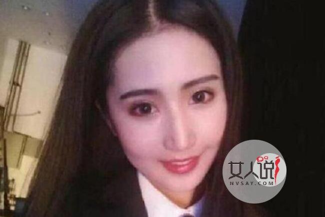 冯绍峰出轨对象是网红曾艺?曾艺年龄照片个人资料曾是刘亦菲替身