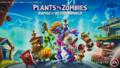 《植物大战僵尸》新作预告片泄露 有望10月发售