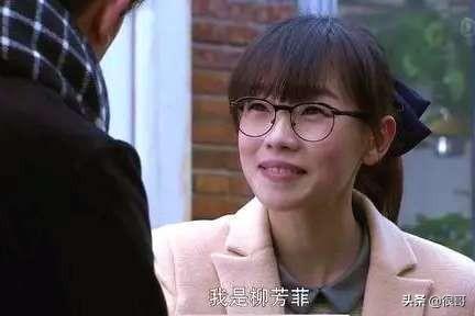 小欢喜中三个不讨喜的女配:王一迪自恋,小梦心机,小金表里不一