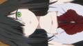 《Fate/Zero》导演新作《ID:INVADED》预告公布