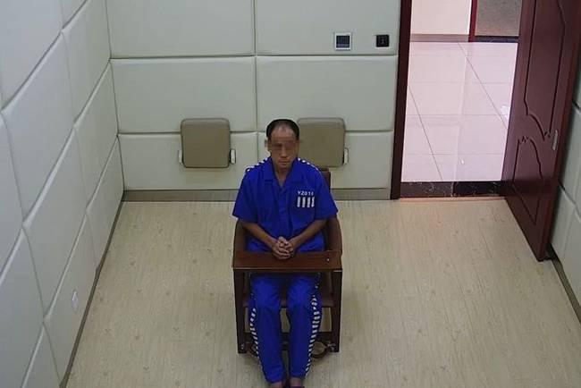 青岛一男子1个月拨300次110,被行政拘留7日