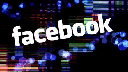 脸书记录用户语音是怎么回事?脸书为什么记录用户语音背后原因揭秘