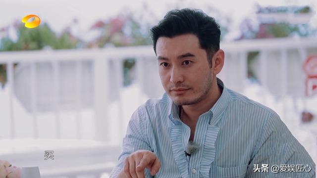黄晓明林大厨争论最新进展,花钱买冰箱,网友评论句句戳心窝