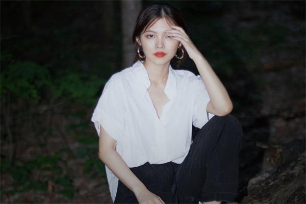 《心动的信号》最新一期:张天惹人心疼,陈奕辰真值得她的爱吗?