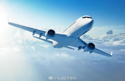 香港航班恢復正常是真的嗎?香港航班什麼時候恢復正常的?