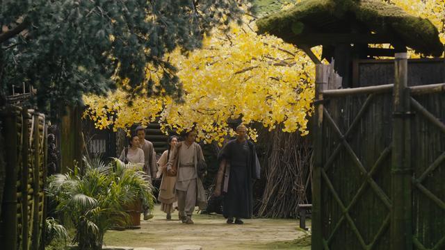 《九州缥缈录》殇阳关之战,众人将走向何方?后续剧情大猜想