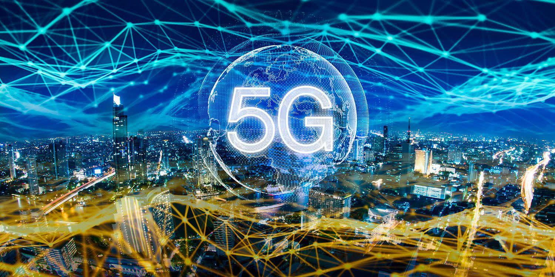 聯通5G最低190元什么情況?聯通5G流量套餐價格多少?