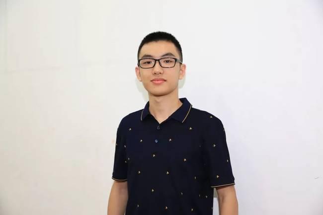 清华大学开学典礼没有主席台 最小新生不满15岁